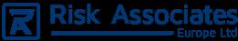 Risk Associates Europe Ltd.
